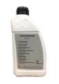 High Performance Oil for Haldex Coupling - 1 L
