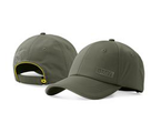 BMW Active Cap