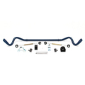 Adjustable Anti-Roll Bar Set - BMW 128i 2013-2008, 135i 2013-2008, 135is 2013, 325i 2006, 328i 2013-2007, 330i 2007-2006, 335i 2013-2007, 335is 2013-2011 - Dinan (D120-0530)
