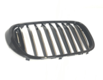 G11/12 7 Series M Performance Black Kidney Grille - Right - BMW (51-71-2-289-686)
