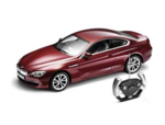 BMW 6 Series Coupe (F13) Remote Control Miniature
