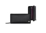 BMW Basic Ladies' Wallet