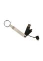 Charging Keychain