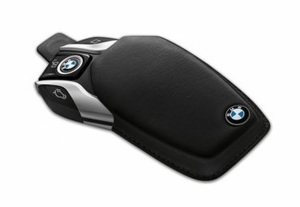 Display Key Case - BMW (82-29-2-365-436)
