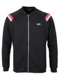 High Velocity Fleece - Mens