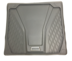 G05 X5 Fitted Luggage Compartment Mat