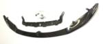 F8x M3 & M4 M Performance Carbon Fiber Front Lip Spoiler