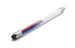 BMW Motorsport Pen