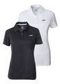 Puma Pounce Polo - Ladies