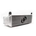 Dinan Perf Air-to-Water Intercoolers - DINAN (D330-0021)