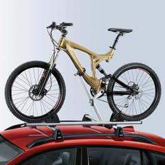 Touring/Mountain Bicycle Rack - BMW (82-72-2-472-964c)