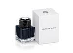 Montblanc for BMW Ink Bottle