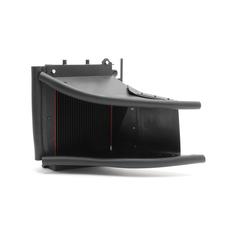 Dinan High Capacity Oil Cooler System - BMW 135i 2013-2011, 135is 2013 - DINAN (D570-0821)