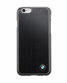 BMW Brushed Aluminum Phone Case