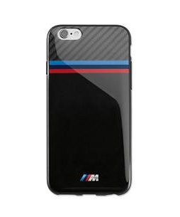 BMW M Mobile Phone Case - iPhone 6+ - BMW (80-21-2-413-759)