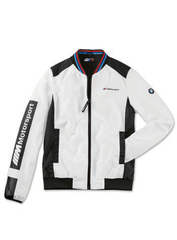 M Motorsport Ladies Jacket - BMW (80-14-2-461-086)