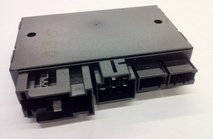 Control Unit For Trailer Hit 644010 - BMW (63-11-9-463-372)