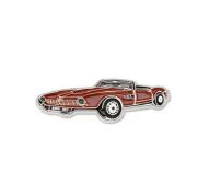 Classic Pin - BMW 507 - BMW (80-28-2-463-142)