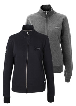 Roots73 Pinehurst Fleece - Ladies - Audi (ACM-201-5)