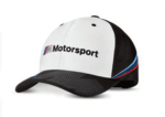 M Motorsport Collector's Cap Unisex - BMW (80-16-2-461-127)