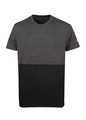 Tavik Versa Two-Tone T-Shirt - Mens