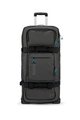 BMW Trolley Bag
