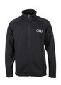 Spyder Stryker Full Zip - Mens