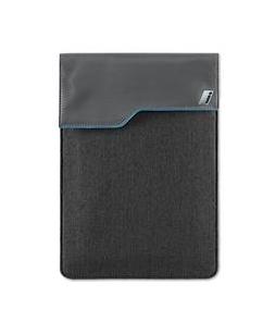 BMW i Tablet Case - BMW (80-21-2-411-532)