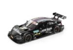 F82 M4 DTM 2016 - DTM Team BMW Bank - 1:18 Scale