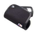 BMW M Key Fob