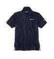 BMW Motorsport Polo Shirt - Men's