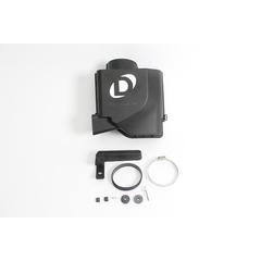 Dinan Intake System - BMW Z4 2008-2003 - DINAN (D760-0011)