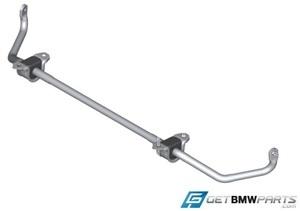 F10 M5 Front Stabilizer Bar - BMW (31-35-2-284-460)