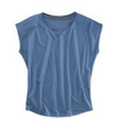 Active T-Shirt - Ladies'