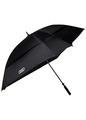 Oversized Square Umbrella