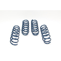 Dinan Performance Spring Set - BMW 550i 2015-2011, 550i xDrive 2015-2011