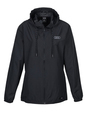 Oakley Hooded Windbreaker - Ladies