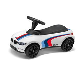 BMW Motorsport Baby Racer III - BMW (80-93-2-413-198)