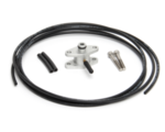 Dinan Boost Sensor Adapter Kit