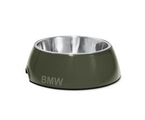 BMW Active Dog Bowl