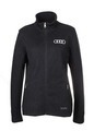 Spyder Stryker Full Zip - Ladies