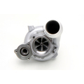 Dinan Big Turbo for the BMW N55 Engine (MWG)