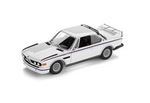BMW Miniature 3.0 CSL Heritage Collection