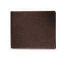 X-Edition Wallet - Brown