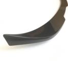 G30 5 Series, F90 M5 M Performance Carbon Fiber Spoiler, Carbon Pro - BMW (51-19-2-457-441)