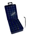 E46 M3 S54 Valve Adjustment Kit