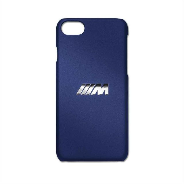 M iPhone Case - BMW (80-21-2-466-053)