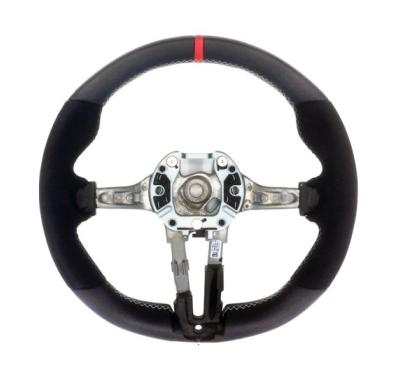 F48 X1 F39 X2 M Performance Steering Wheel - BMW (32-30-2-455-818)