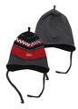Helmet Tuque