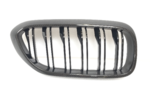 F90 M5 M Performance Carbon Fiber Kidney Grille - Right